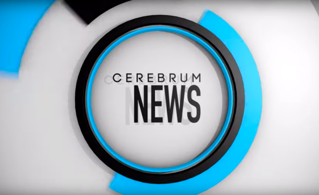 CEREBRUM News Vancouver (Coming Soon)